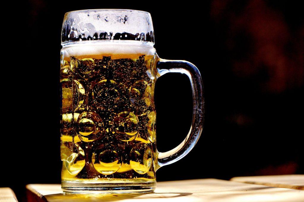 addiction alcool le mans