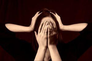phobie sociale le mans