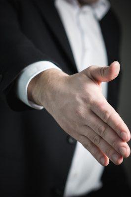 confiance en soi le mans